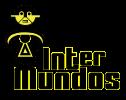 intermundos