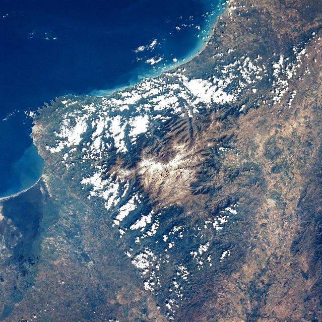 Sierra_Nevada_de_Santa_Marta_desde_el_espacio