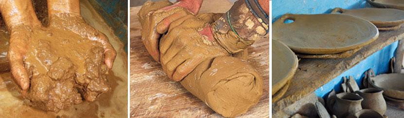 taller-ceramica2